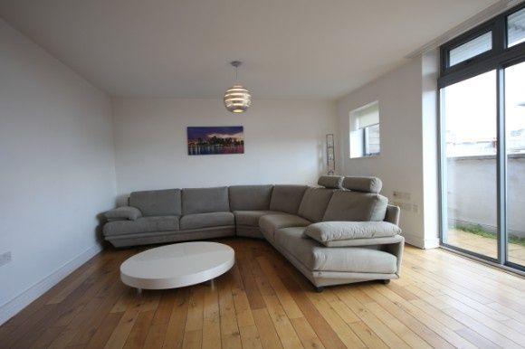 Thumbnail Flat to rent in 854 King Edwards Wharf, Sheepcote Street, Birmingham