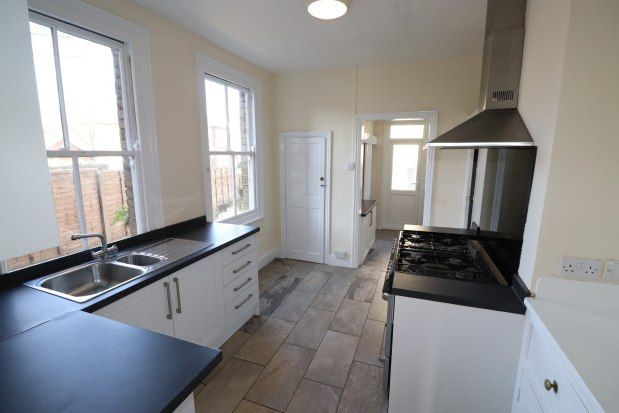 Thumbnail Property to rent in Westborough Road, Westcliff-On-Sea