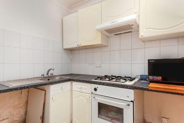 Kitchen of 151 Selhurst Road, London SE25