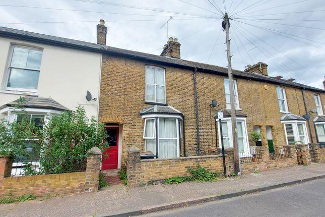 Room to rent in Room, Hamlet Road, Chelmsford CM2