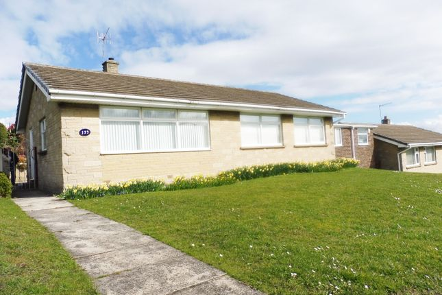 Front View of Cloughfields Road, Hoyland S74