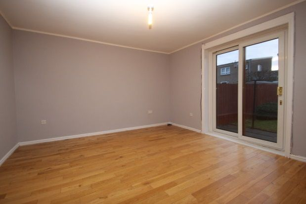 Thumbnail Semi-detached house to rent in Appledore Crescent, Bothwell, Glasgow