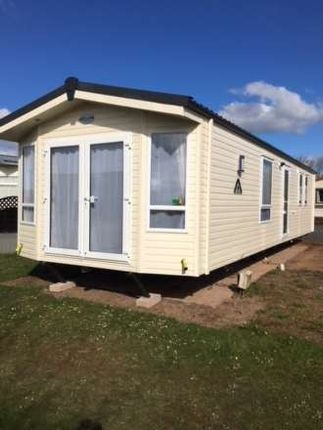 Port Haverigg Marina Village-Cumbria-For Sale-2