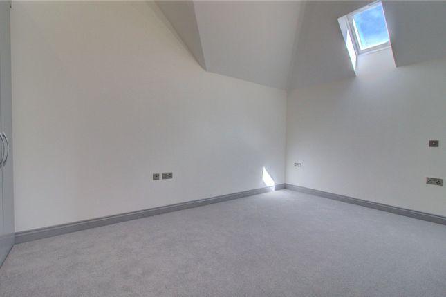 Bedroom 1 of Heron Court Yorktown Road, Sandhurst GU47