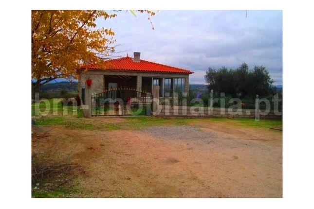 Thumbnail Finca for sale in São Miguel De Acha, Idanha-A-Nova, Castelo Branco