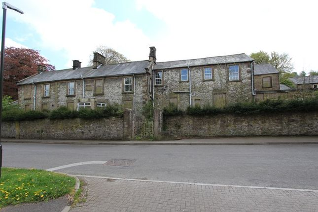 13 bedroom detached house for sale in Main Street, Winster
