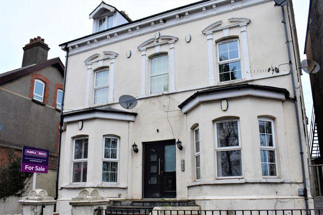 The Property of 49 Ballygomartin Road, Belfast BT13