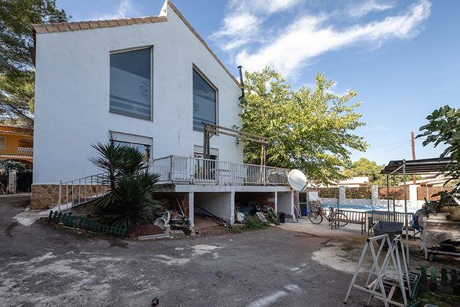 Villa for sale in Gilet, Valencia, Spain