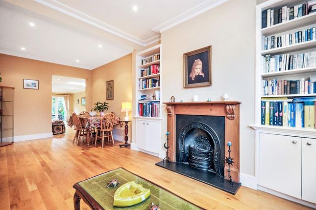 Thumbnail Semi-detached house for sale in Douglas Road, Tolworth, Surbiton
