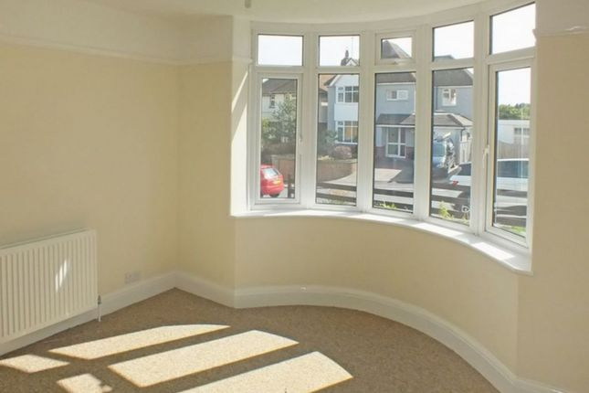 Folkestone Room To Rent