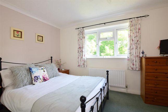 Bedroom 1 of Douglas Gardens, Havant, Hampshire PO9