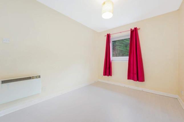 Picture No.20 of Parkside Court, Plean, Stirling, Stirlingshire FK7