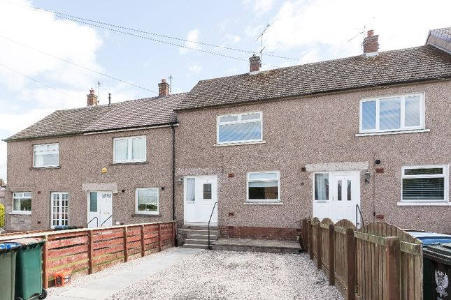 Thumbnail Flat to rent in Huntingtower Road, Perth, Perthshire