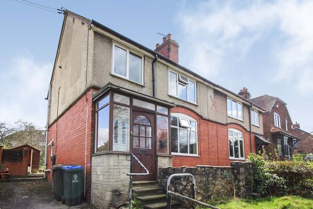 Photo 9 of Cheadle Road, Cheddleton, Staffordshire ST13