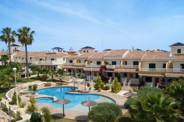 2 Bed Apartment, Ciudad Quesada, Rojales, Alicante, Valencia, Spain