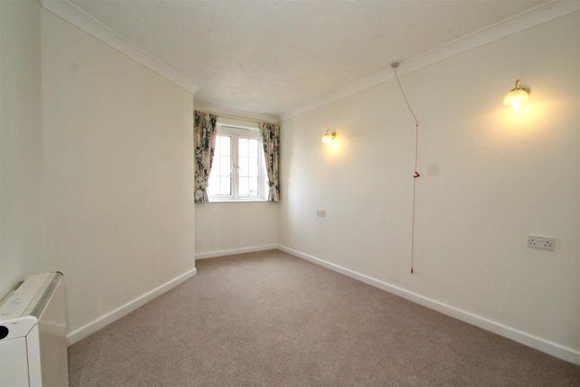 Bedroom of Queens Crescent, Southsea PO5