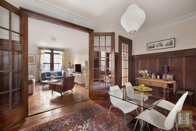 2 bed apartment for sale in 528 West 111th Street 35, New York, New York, United States Of America