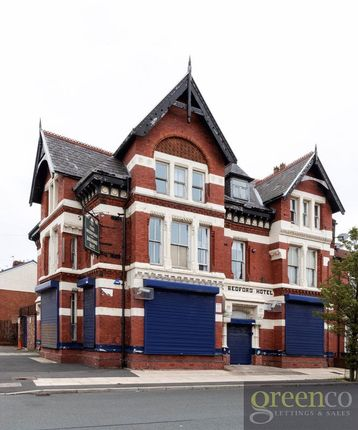 Photo 9 of Bedford Road, Bootle L20