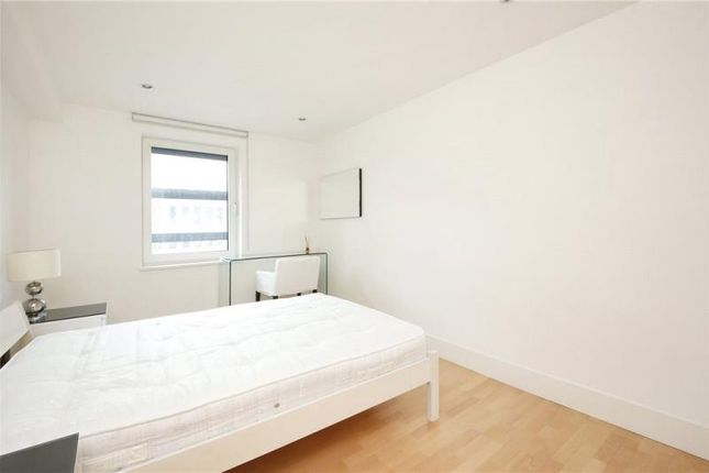 Thumbnail Property to rent in High Timber Street, Mansion House, London