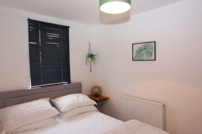 1 bed flat for sale in Waterloo Road, Waterloo L22