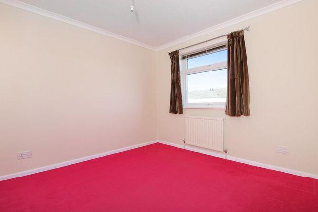 Bedroom of Thatcham, Berkshire RG19