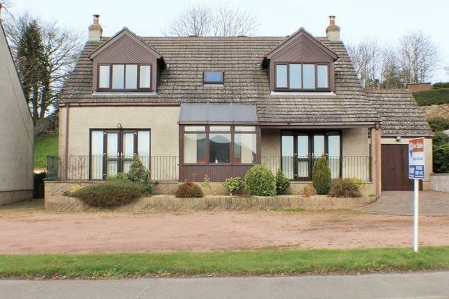 Thumbnail Property for sale in St. Andrews Road, Pitscottie, Cupar