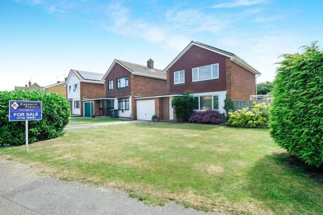 Picture No.0 of Stainer Road, Tonbridge, Kent TN10