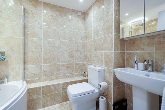 Bathroom of 193-195 Willesden Lane, Willesden Green / Kilburn NW6