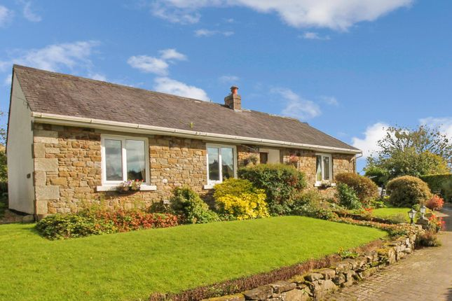 Thumbnail Detached bungalow for sale in Stonegarth, Banks, Brampton