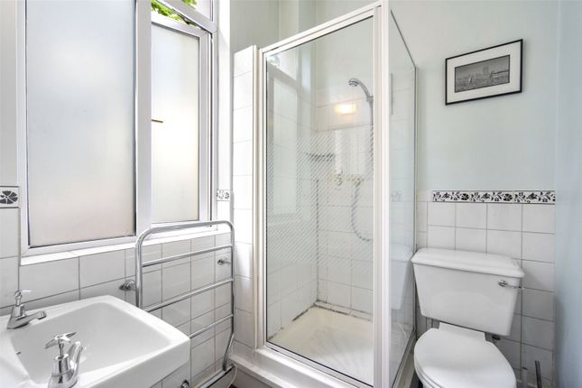 Bathroom of Notting Hill Gate, Notting Hill W11