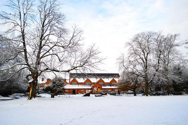 Photo 6 of Loughborough University Science & Enterprise Park, Design & Build, Loughborough, Leicestershire LE11