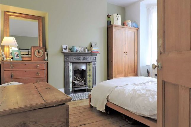 Bedroom 1 of Woodland Road, Burnage, Manchester M19