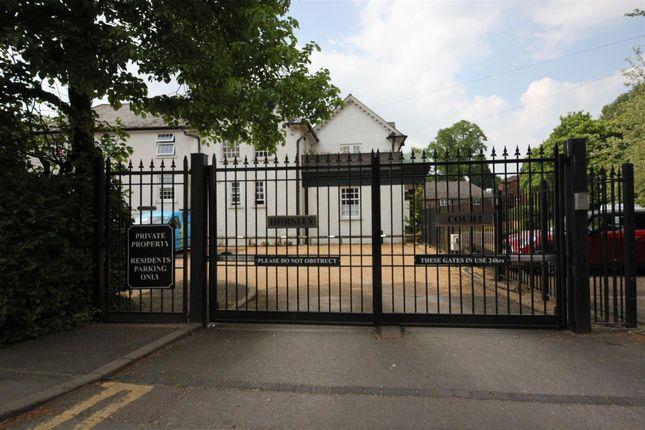 Img_2158 of Parade Court, Ockham Road South, East Horsley, Leatherhead KT24