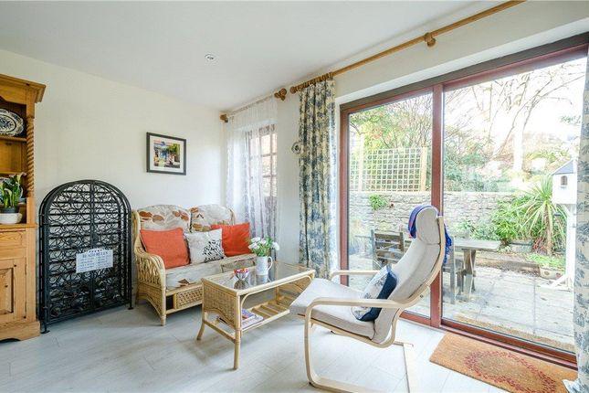 Thumbnail Detached house for sale in Weston Lane, Bath, Somerset