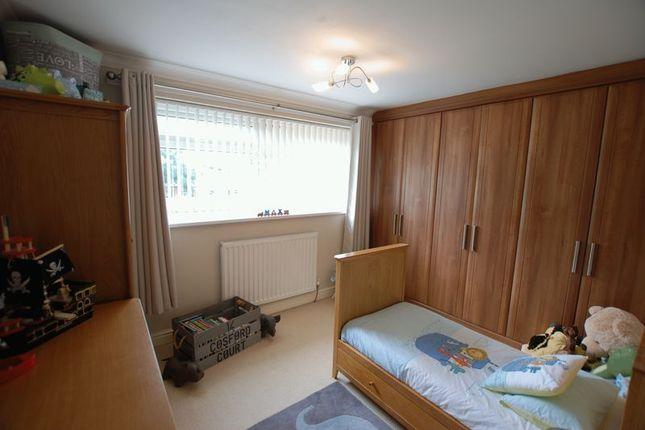 Photo 8 of Cosford Court, Newcastle Upon Tyne NE3