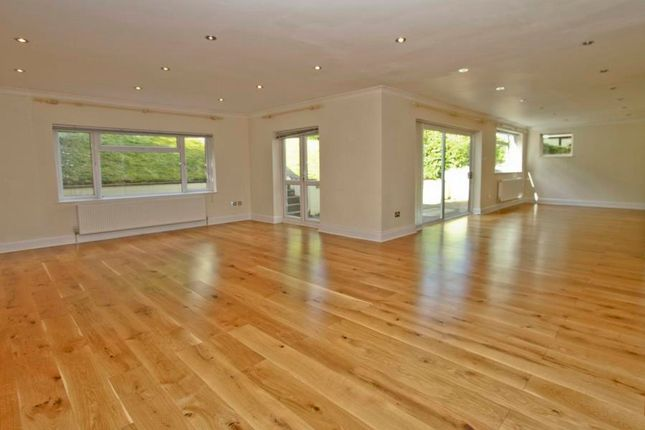 Thumbnail Property to rent in Moor Lane, Rickmansworth