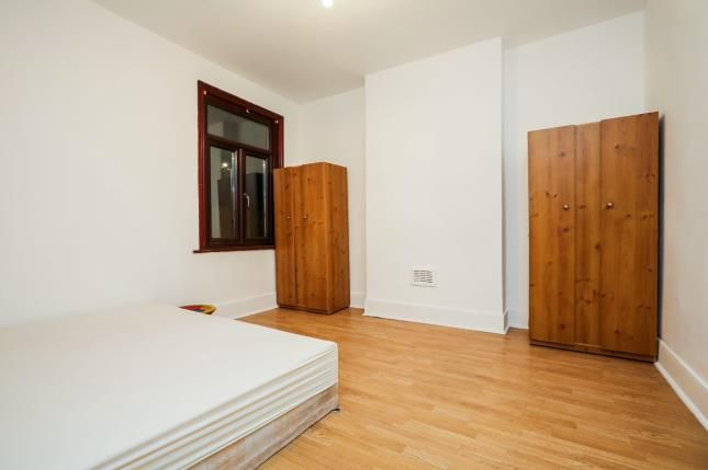 Bedroom 3 of Colworth Road, London E11