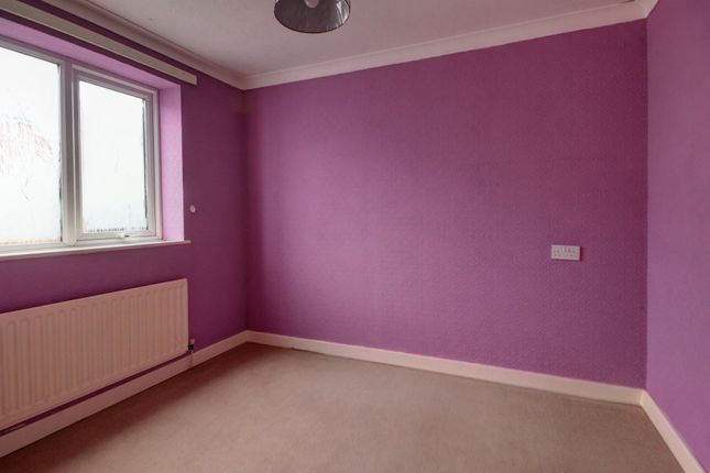 .Bedroom 2 of Broom Cottages, Ferryhill DL17