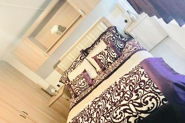 Master Bedroom of Tamarisk Way, Sandy Bay, Exmouth EX8
