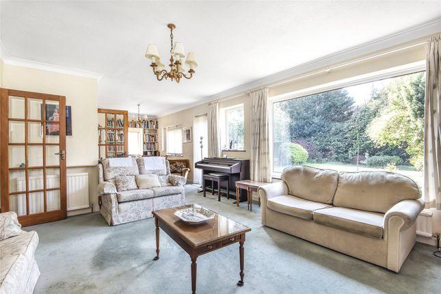 Picture No. 05 of Homewood Crescent, Chislehurst BR7