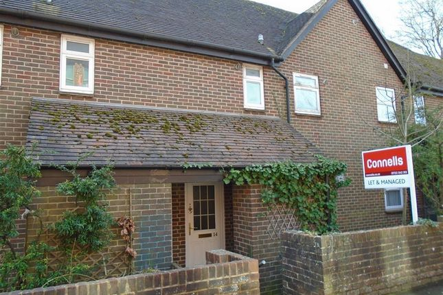 1 bed property to rent in Mill Stream Approach, Salisbury SP1