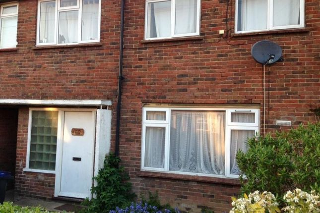 Thumbnail Property to rent in Oxford Road, Canterbury