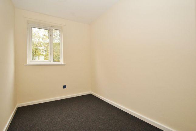 Bedroom Two of Harlech Close, Bransholme, Hull, East Yorkshire HU7