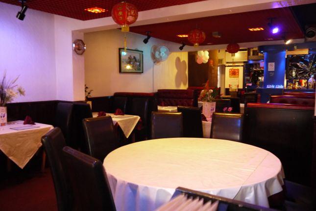 Photo 3 of Restaurants S40, Derbyshire
