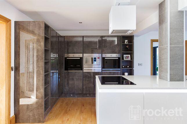 Detached house to rent in Adderley, Market Drayton, Shropshire