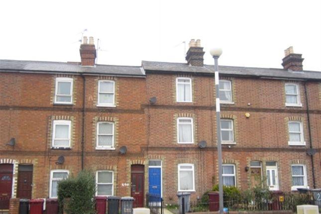 homes to let in basingstoke road reading rg2 rent. Black Bedroom Furniture Sets. Home Design Ideas