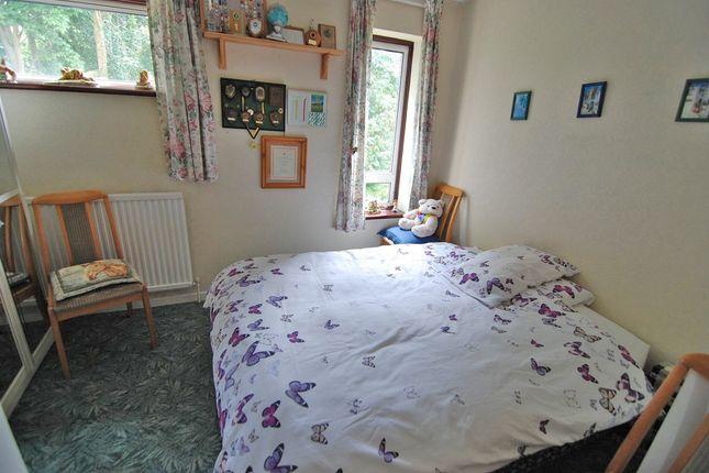 Bedroom of Chapel Wood, New Ash Green, Longfield DA3