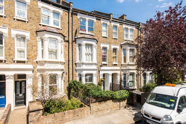 Image of Saltram Crescent, London W9