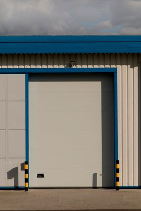 Thumbnail Light industrial to let in Barlborough Links Networkcentre, Midland Way, Barlborough, Chesterfield