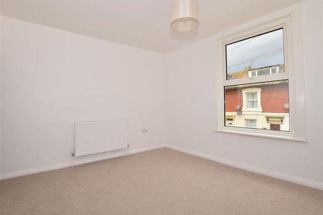 Bedroom 1 of Wood Street, Dover, Kent CT16